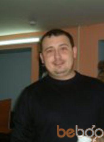 Фото мужчины костик, Иркутск, Россия, 34