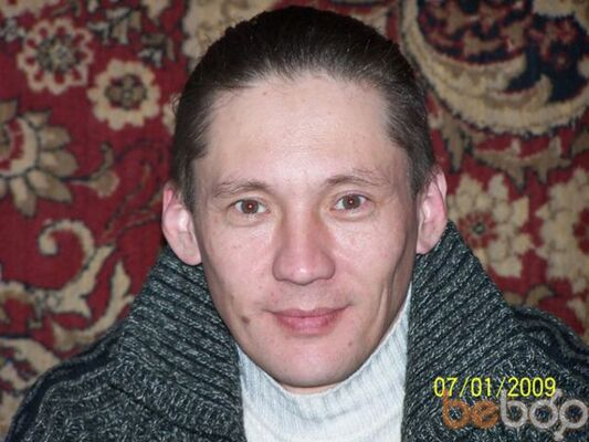 Фото мужчины nurlan, Алматы, Казахстан, 43
