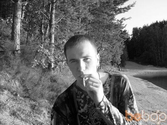 Фото мужчины Gari, Москва, Россия, 30