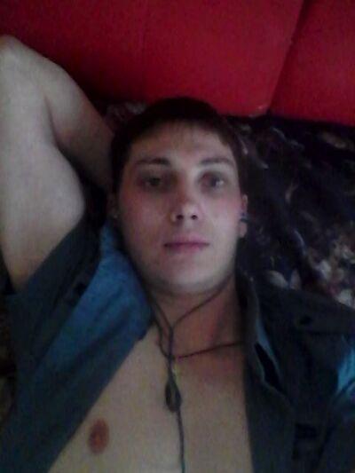 ���� ������� Aleksei, ������, ������, 24