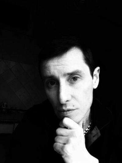 Фото мужчины Константин, Днепропетровск, Украина, 35