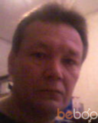 Фото мужчины graf, Самара, Россия, 50