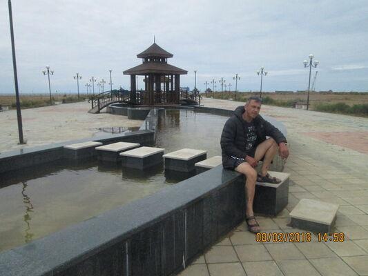 Фото мужчины лорд, Улан-Удэ, Россия, 41