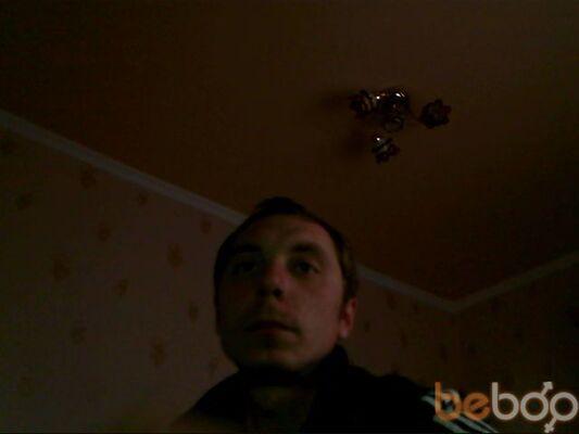Фото мужчины Батиста, Киев, Украина, 34