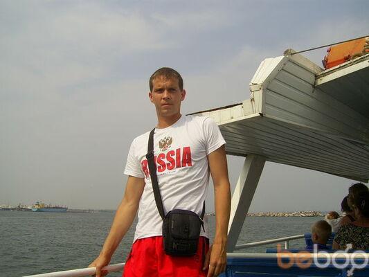 Фото мужчины Myst, Петропавловск-Камчатский, Россия, 33