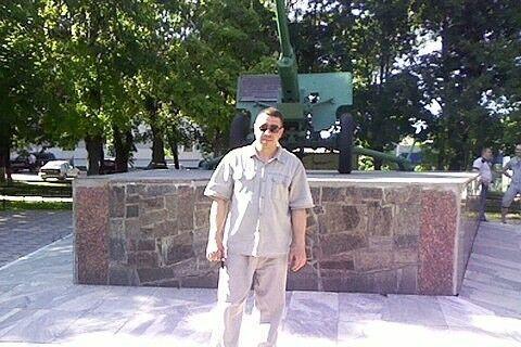 ���� ������� Pavel, ����, ������, 39