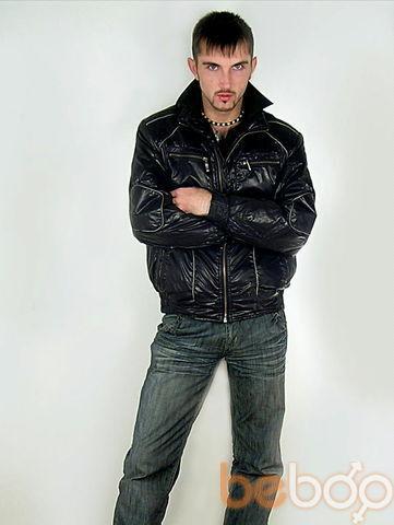 Фото мужчины Приятно, Омск, Россия, 28
