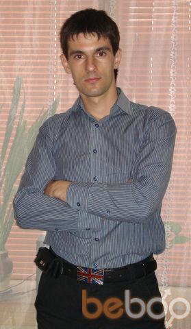 Фото мужчины BaronMunh, Харьков, Украина, 33