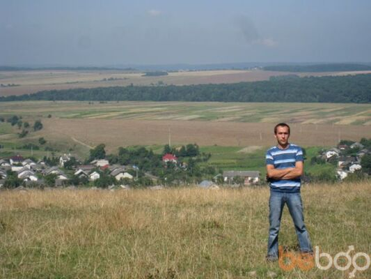 Фото мужчины hjvfy, Ивано-Франковск, Украина, 39