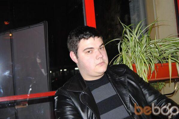 Фото мужчины Violatyon, Кишинев, Молдова, 25