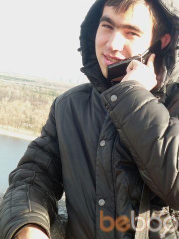 Фото мужчины Appleboy, Винница, Украина, 26