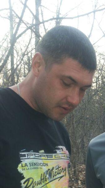 Фото мужчины Айдар, Нижнекамск, Россия, 33