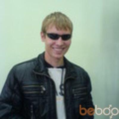 Фото мужчины nikk, Кемерово, Россия, 28