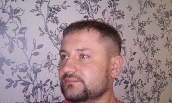 Фото мужчины Игорь, Саранск, Россия, 32