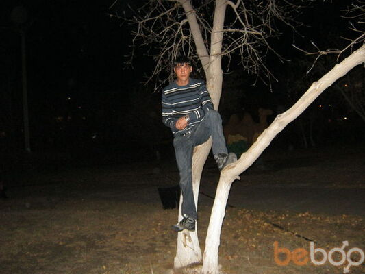 Фото мужчины Kolya, Павлодар, Казахстан, 25