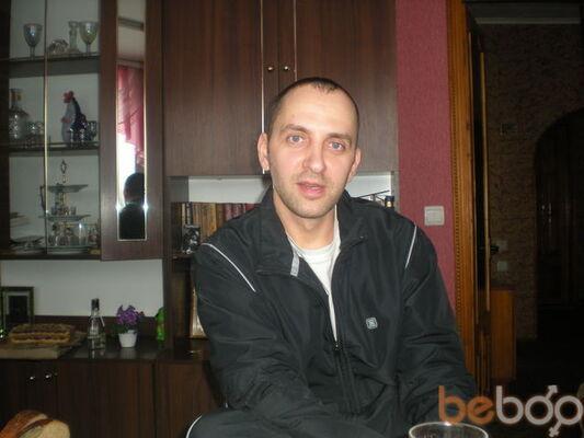 Фото мужчины jekvorobey, Хмельницкий, Украина, 41