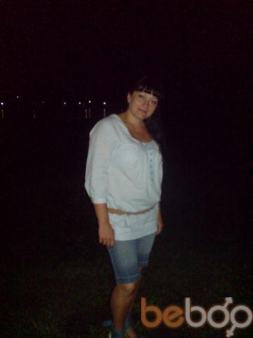 Фото девушки Lunnyi_Svet, Мозырь, Беларусь, 39
