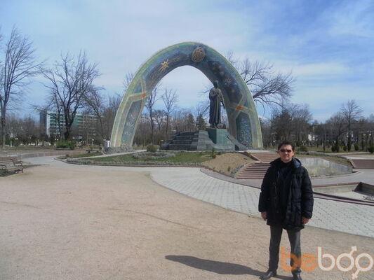 Фото мужчины капа2008, Астана, Казахстан, 36
