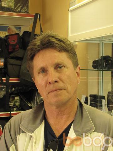 Фото мужчины Alex, Симферополь, Россия, 54