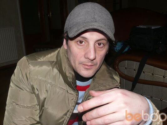���� ������� irakli, �������, ������, 45