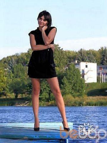Фото девушки DULCEATSA, Кишинев, Молдова, 28