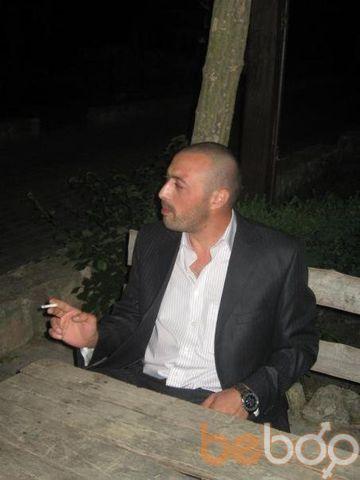 Фото мужчины grig, Кишинев, Молдова, 37