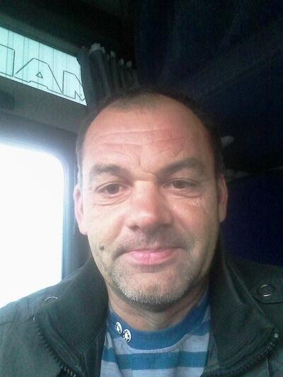 Фото мужчины Евшен, Одесса, Украина, 41