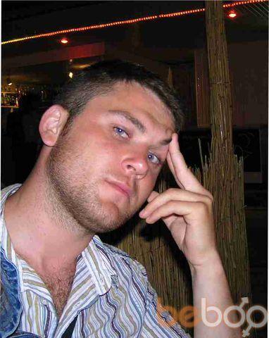 Фото мужчины Намчик, Черкассы, Украина, 36