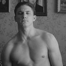 Фото мужчины Slava, Иркутск, Россия, 23