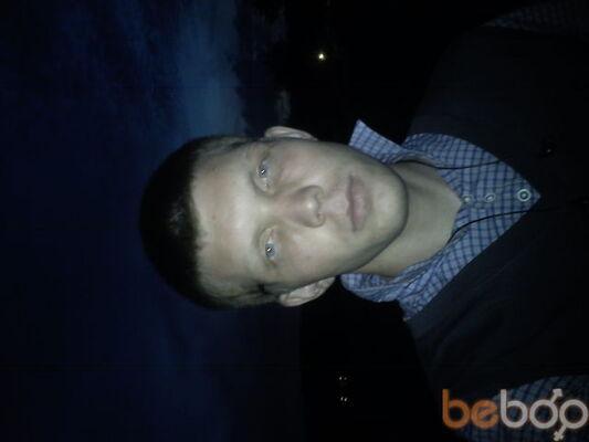 Фото мужчины Wale, Лыткарино, Россия, 27