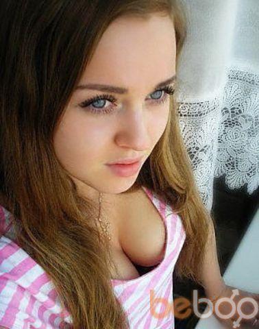 Фото девушки Дашенька, Киев, Украина, 26
