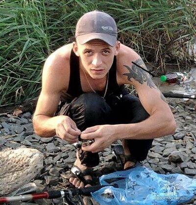 Фото мужчины вик, Сухуми, Абхазия, 29