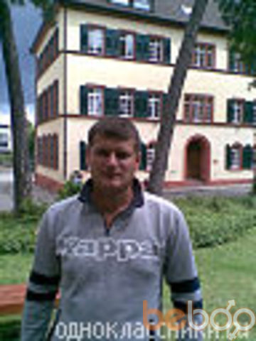 Фото мужчины bureak, Кишинев, Молдова, 31