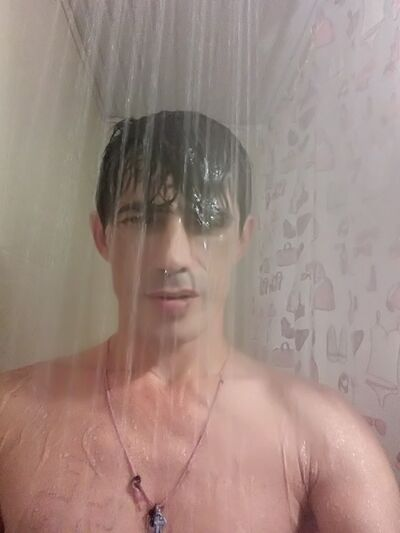 ���� ������� Dima, ������, ������, 29
