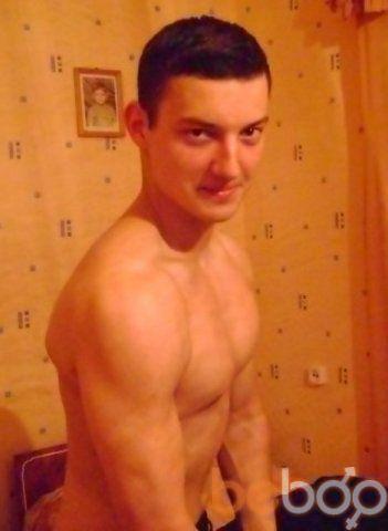 Фото мужчины alex, Барановичи, Беларусь, 26