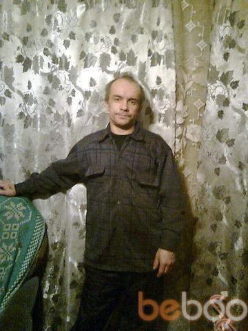 ���� ������� Yura, Al Fuhayhil, ������, 49
