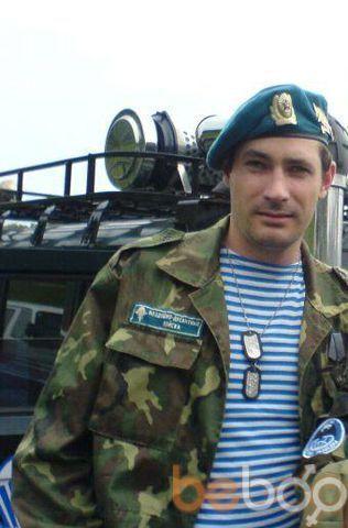 Фото мужчины Робот, Киев, Украина, 39