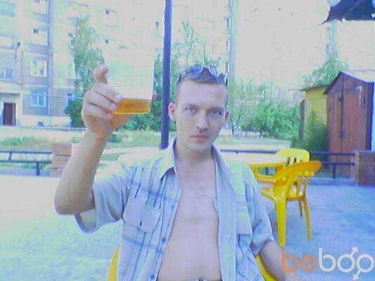 Фото мужчины sergyi, Бийск, Россия, 38