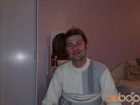 Фото мужчины German, Пятигорск, Россия, 37