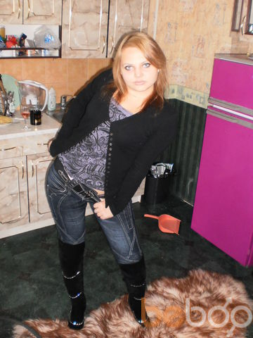 Фото девушки prosto_pups, Рига, Латвия, 28