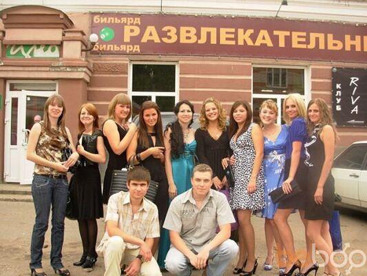 Фото мужчины ГлЕбЫчД612, Вышний Волочек, Россия, 25