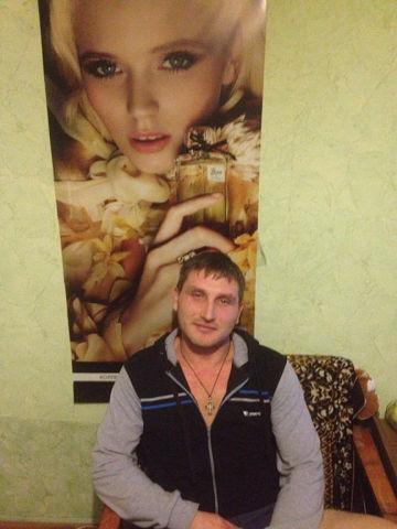 Фото мужчины Жанат, Малоярославец, Россия, 34