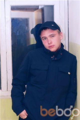 Фото мужчины Kipр, Тамбов, Россия, 26