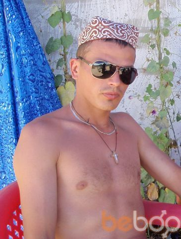 Фото мужчины vlmama13081, Киев, Украина, 36