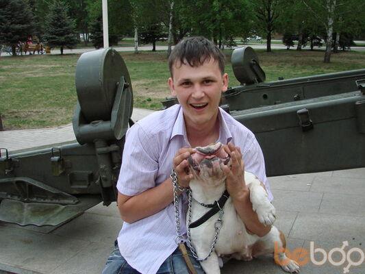 Фото мужчины rustam1987, Нижнекамск, Россия, 29