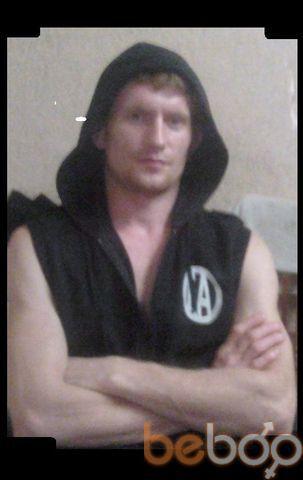 Фото мужчины Бориска, Одесса, Украина, 31