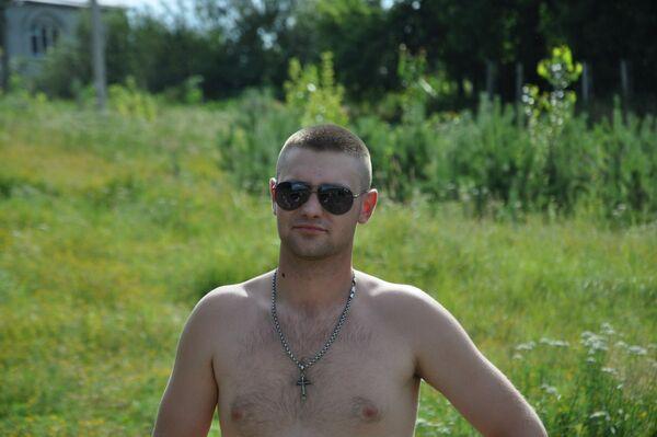 Фото мужчины Леонид, Харьков, Украина, 26