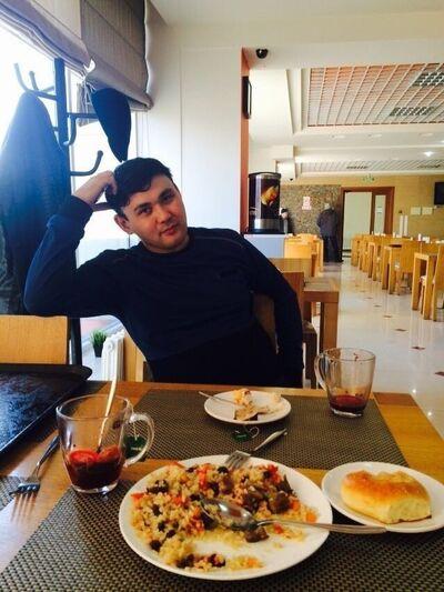Фото мужчины Руслан, Павлодар, Казахстан, 32