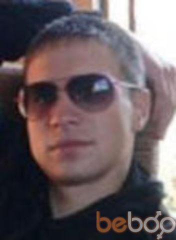 ���� ������� aleksei_1983, ���������, ������, 33