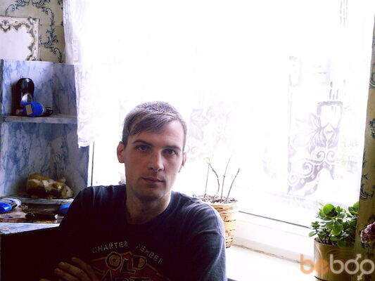���� ������� Koenigroman, �����������, ������, 37